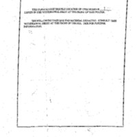 http://www.clintonlibrary.gov/assets/storage/Research-Digital-Library/holocaust/Holocaust-Theft/Box-149/6997222-survivors-fridling-abe.pdf