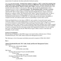 http://storage.lbjf.org/clinton/finding_aids/2014-1058-F.pdf