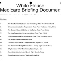 http://clintonlibrary.gov/assets/storage/Research-Digital-Library/dpc/rasco-issues/Box-125/2010-0198-Sb-medicare-medicaid-1.pdf