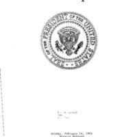 http://clintonlibrary.gov/assets/storage2/2006-0465-F-Kusnet/Box-26/42-t-7431944-20060465F-026-006-2015.pdf