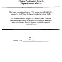 http://clintonlibrary.gov/assets/storage2/HCTF/2006-0885-F6/Box_036/42-t-12093088-20060885F-Seg6-036-017-2015.pdf