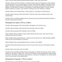 http://clintonlibrary.gov/assets/Documents/Finding-Aids/AV/2006-1135-F-AV-1993-Segment-73.pdf