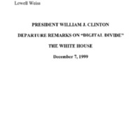 http://clintonlibrary.gov/assets/storage2/2006-0470-F/Box_09/42-t-7431951-20060470-F-009-011-2015.pdf