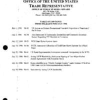 http://clintonlibrary.gov/assets/storage/Research-Digital-Library/clinton-admin-history-project/101-111/Box-101/1756308-history-ustr-press-releases-june-august-1996.pdf