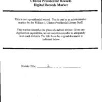 http://clintonlibrary.gov/assets/storage2/HCTF/20060810F1/Box-55/42-t_12090749-20060810F-Seg1-055-010-2015.pdf