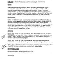 http://clintonlibrary.gov/assets/storage/Research-Digital-Library/dpc/rasco-subject/Box-005/612956-budget-3.pdf