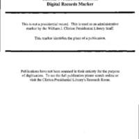 http://clintonlibrary.gov/assets/storage2/2006-0469-F-1/Box-6/42-t-7763296-20060469F-Seg1-006-001-2015.pdf