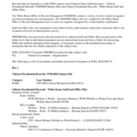 http://clintonlibrary.gov/assets/Documents/Finding-Aids/2010/2010-0451-F.pdf