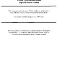 http://clintonlibrary.gov/assets/storage2/hctf/20060885F1/Box_091/42-t-12092985-20060885F-Seg1-091-006-2015.pdf