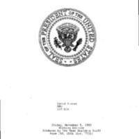 http://clintonlibrary.gov/assets/storage2/2006-0465-F-Kusnet/Box-24/42-t-7431944-20060465F-024-003-2015.pdf