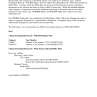 http://clintonlibrary.gov/assets/Documents/Finding-Aids/2006/2006-0498-F.pdf