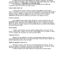 http://clintonlibrary.gov/assets/storage2/HCTF/2006-0885-F6/Box_040/42-t-12093088-20060885F-Seg6-040-004-2015.pdf