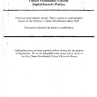 http://clintonlibrary.gov/assets/storage/Research-Digital-Library/dpc/brooks-printed/Box-20/648021-the-urban-teacher-challenge-b.pdf