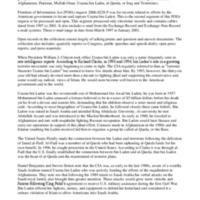 http://storage.lbjf.org/clinton/finding_aids/2006-0228-F-Segment-2.pdf