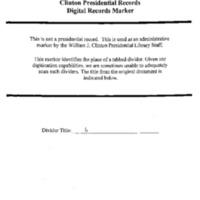 http://clintonlibrary.gov/assets/storage2/HCTF/20060810F1/Box-64/42-t_12090749-20060810F-Seg1-064-010-2015.pdf