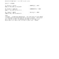 http://storage.lbjf.org/clinton/foia/2006-1990-F/Box-6/42-t-26444785-20061990F-006-012-2016.pdf