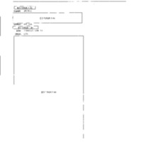 http://clintonlibrary.gov/assets/storage/Research-Digital-Library/Declassified/2014-0295-M.pdf