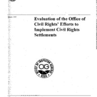http://clintonlibrary.gov/assets/storage/Research-Digital-Library/clinton-admin-history-project/91-100/Box-94/1756276-history-usda-archival-documents-chapter-4-00-civil-rights-efforts-to-civil-rights-settlements.pdf