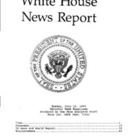 http://clintonlibrary.gov/assets/storage2/2006-0465-F-Kusnet/Box-16/42-t-7431944-20060465F-016-003-2015.pdf