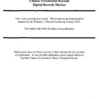 http://clintonlibrary.gov/assets/storage2/hctf/20060885F1/Box_085/42-t-12092985-20060885F-Seg1-085-002-2015.pdf
