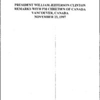 http://clintonlibrary.gov/assets/storage/Research-Digital-Library/speechwriters/blinken/Box-032/42-t-7585787-20060459f-032-021-2014.pdf