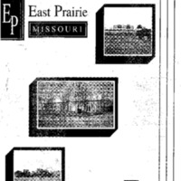 http://www.clintonlibrary.gov/assets/storage/Research-Digital-Library/dpc/rasco-meetings/Box-095/2010-0198-Sa-east-prairie-mo-ec-site-visit-may-2-3-1996-east-prairie-missouri.pdf