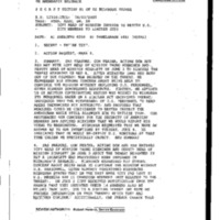http://clintonlibrary.gov/assets/storage/Research-Digital-Library/Declassified/Bosnia-Declass/1995-06-05C-NSC-Memorandum-re-Disposition-of-U.S.-ICFY-Monitors.pdf