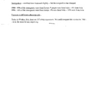 http://clintonlibrary.gov/assets/storage2/2006-0469-F-1/Box-49/42-t-7763296-20060469F-Seg1-049-006-2015.pdf
