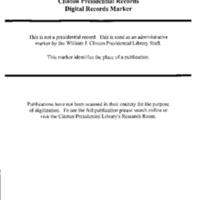 http://clintonlibrary.gov/assets/storage2/hctf/20060885F1/Box_098/42-t-12092985-20060885F-Seg1-098-007-2015.pdf