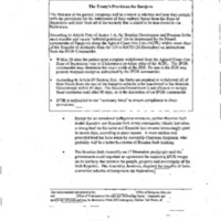 http://clintonlibrary.gov/assets/storage/Research-Digital-Library/Declassified/Bosnia-Declass/1995-12-19A-BTF-Report-re-Sarajevo-Serbs-More-Likely-to-Flee-Than-Fight.pdf