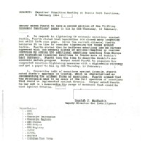 http://clintonlibrary.gov/assets/storage/Research-Digital-Library/Declassified/Bosnia-Declass/1994-02-14-DDCI-Memo-re-Deputies-Committee-Meeting-on-Bosnia-Serb-Sanctions-February-9-1994.pdf