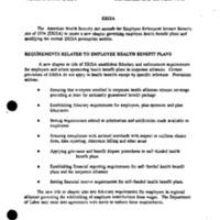 http://clintonlibrary.gov/assets/storage2/HCTF/20060885F5/Box-8/42-t-12093636-20060885F-Seg5-008-004-2015.pdf