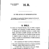 http://clintonlibrary.gov/assets/storage2/HCTF/20060810F1/Box-30/42-t-7367456-20060810F-Seg1-030-012-2015.pdf