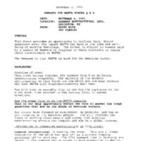 http://clintonlibrary.gov/assets/storage2/2006-0469-F-1/Box-36/42-t-7763296-20060469F-Seg1-036-007-2015.pdf