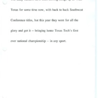 Dean-Smith.pdf