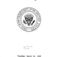 http://clintonlibrary.gov/assets/storage2/hctf/20060885F1/Box_067/42-t-12092985-20060885F-Seg1-067-002-2015.pdf