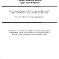 http://clintonlibrary.gov/assets/storage2/hctf/20060885F1/Box_084/42-t-12092985-20060885F-Seg1-084-014-2015.pdf