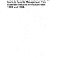 http://clintonlibrary.gov/assets/storage/Research-Digital-Library/dpc/rasco-subject/Box-031/612956-radiation.pdf