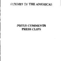 http://clintonlibrary.gov/assets/storage2/2006-0469-F-1/Box-15/42-t-7763296-20060469F-Seg1-015-007-2015.pdf
