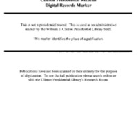 http://clintonlibrary.gov/assets/storage2/HCTF/20060885F3/Box-38/42-t-12092971-20060885F-Seg3-038-012-2015.pdf