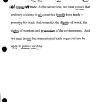 http://clintonlibrary.gov/assets/storage2/2006-0469-F-1/Box-48/42-t-7763296-20060469F-Seg1-048-001-2015.pdf