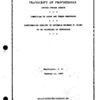[Education - Volume 1] [1]