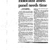 http://www.clintonlibrary.gov/assets/storage/Research-Digital-Library/holocaust/Holocaust-Theft/Box-182/6997222-nov-1-1999-richmond-newspaper-articles.pdf