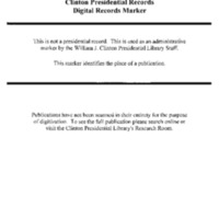 http://clintonlibrary.gov/assets/storage2/HCTF/2006-0885-F6/Box_026/42-t-12093088-20060885F-Seg6-026-007-2015.pdf