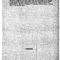 http://www.clintonlibrary.gov/assets/storage/Research-Digital-Library/holocaust/Holocaust-Gold-Series/Box-38/902534-master-set-folder-31-215148-215313-5.pdf