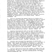 http://clintonlibrary.gov/assets/storage/Research-Digital-Library/Declassified/Bosnia-Declass/1995-05-04B-Summary-of-Conclusions-of-Deputies-Committee-Meeting-on-Bosnia-and-Croatia-May-4-1995.pdf