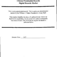 http://clintonlibrary.gov/assets/storage2/HCTF/20060810F1/Box-57/42-t_12090749-20060810F-Seg1-057-002-2015.pdf