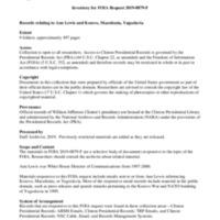 http://storage.lbjf.org/clinton/finding_aids/2019-0879-F.pdf