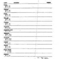http://clintonlibrary.gov/assets/storage/Research-Digital-Library/dpc/rasco-issues/Box-127/2010-0198-Sb-welfare-reform-legislation-6.pdf