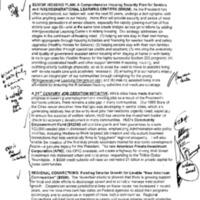 http://clintonlibrary.gov/assets/storage2/2006-0469-F-1/Box-49/42-t-7763296-20060469F-Seg1-049-014-2015.pdf